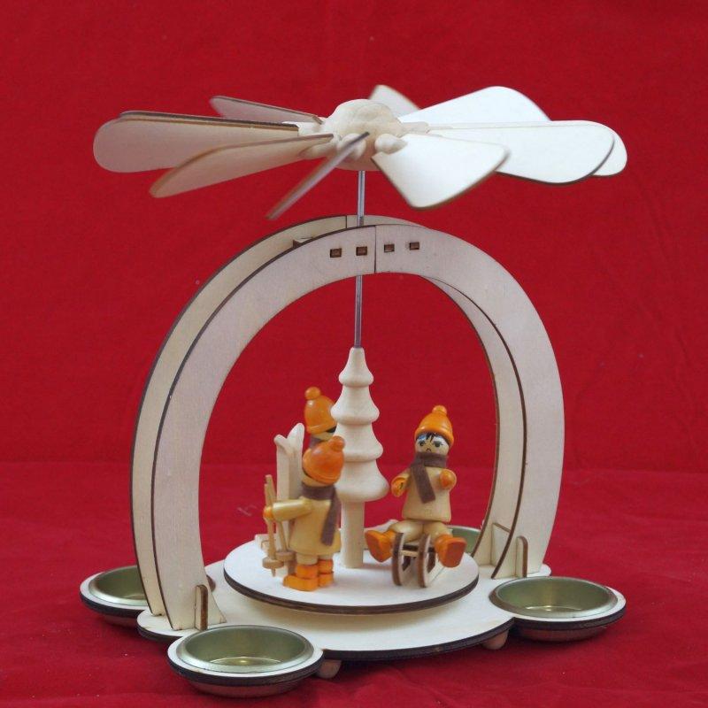 weihnachtspyramide pyramide weihnachten vogtland souvenir. Black Bedroom Furniture Sets. Home Design Ideas