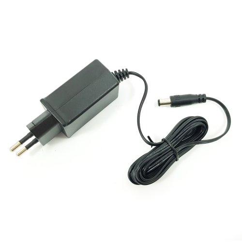 Adapter Trafo für Schwibbogen mit Timer Wichtelstube-Kollektion